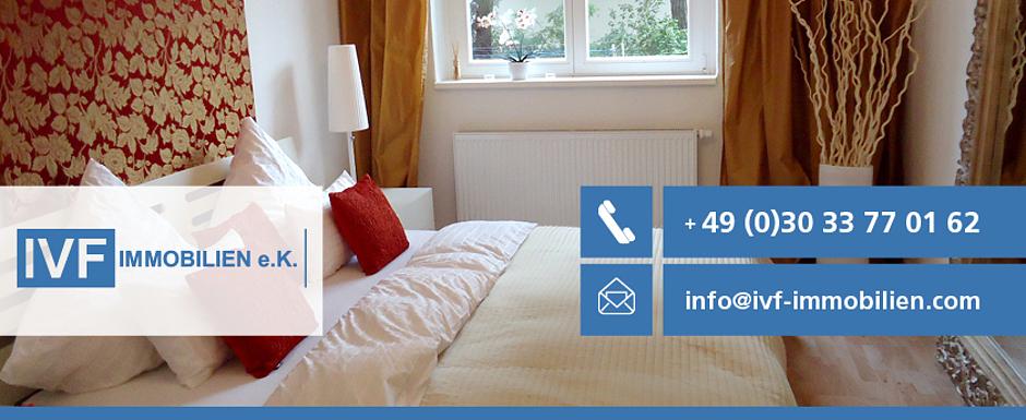 home immobilien. Black Bedroom Furniture Sets. Home Design Ideas